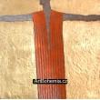 Agamemnón, opus 586