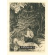 Hrob Merlinův, opus 788 (1959) - Druhých 10 básní J.Vrchlického