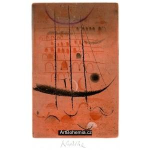 Le Voyage III (Charles Baudelaire)