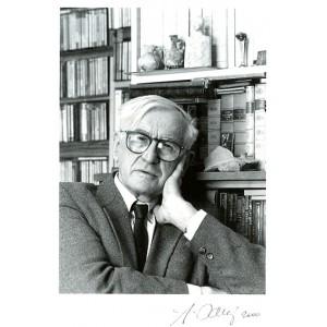 František Dvořák (Stopy Františka Dvořáka)
