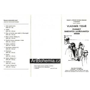 katalog Prostějov