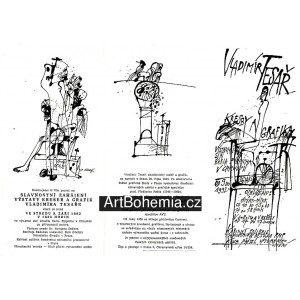 katalog Chrudim