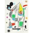 Maravillas con variaciones acrósticas en el Jardín de Miró, opus 1072