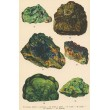 Atlas minerálů XV