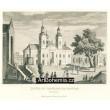 Kostel sw. Wawřince na Petříně (Kostel sv.Vavřince na Petříně) (Obrazy z naší domoviny)