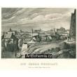 Die Obere Neustadt (Obrazy z naší domoviny)