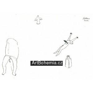 Difterie (zrada)