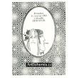 Ilustrace ke knižnímu vydání her Semaforu: Dobře placená procházka VI