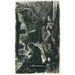 Dickens - Zvony novoroční I