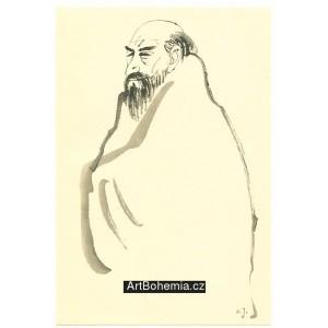 Filosof III