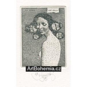 Medojedka - The Honeyeater, opus 426
