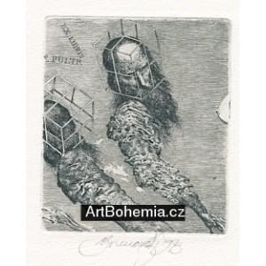 Zuzana - Susanna, opus 376