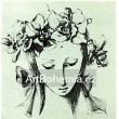 Hlavička s květy