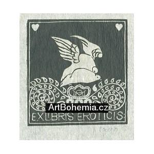 Ex eroticis