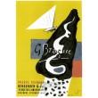 Braque graveur - Berggruen & Cie, 1953 (Les Affiches originales)