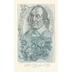Admiraal Maarten Harpertszoon Tromp