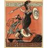 Dieux Grecs (Religions)