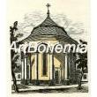 Kostol v Zemianskom Podhradí (Slovensko)