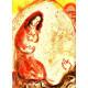 Agar dans le désert (Agar v poušti), opus 241 & verso: opus 264