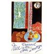 Travail et Joie - Nice, 1947 (Les Affiches originales)