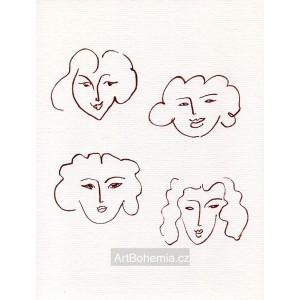 Florilège des Amours de Ronsard (1948) 6