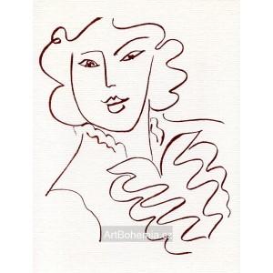 Florilège des Amours de Ronsard (1948) 40