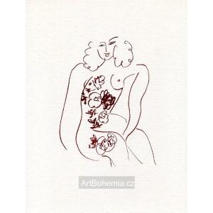 Florilège des Amours de Ronsard (1948) 45