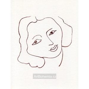 Florilège des Amours de Ronsard (1948) 48