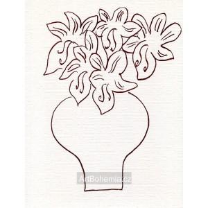 Florilège des Amours de Ronsard (1948) 57