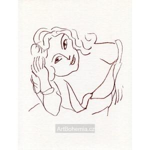 Florilège des Amours de Ronsard (1948) 62