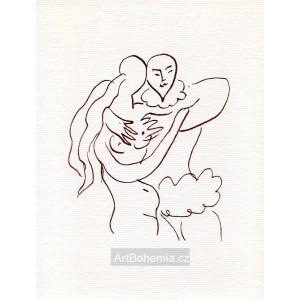 Florilège des Amours de Ronsard (1948) 74