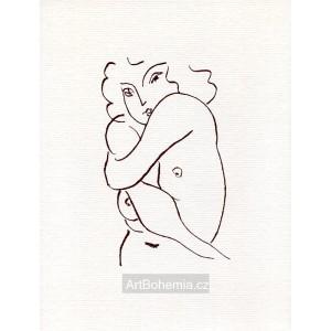 Florilège des Amours de Ronsard (1948) 76