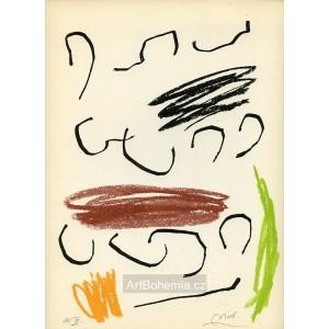 Barcelona 1964 (VI) - Obra inedita recent, opus 356f