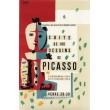 Suite de 180 dessins de Picasso (title) (La Comédie Humaine)
