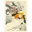 Confetti (1894), opus 101