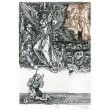 In memoriam Albrecht Dürer (Editio 13)
