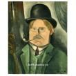 Portrait de l´Artiste - Portrait of the Artist (1910)