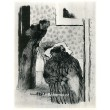 La Sieste (ou la Convalescence) (1893), opus 2