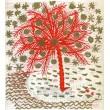 Strom poznání (Krajina rozkoše)