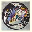 Dans le Cercle Noir (In the Black Circle) (1923)