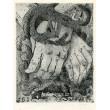 Ruce spoutané hady, opus 144