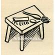 Stolička (Rozmarné léto)